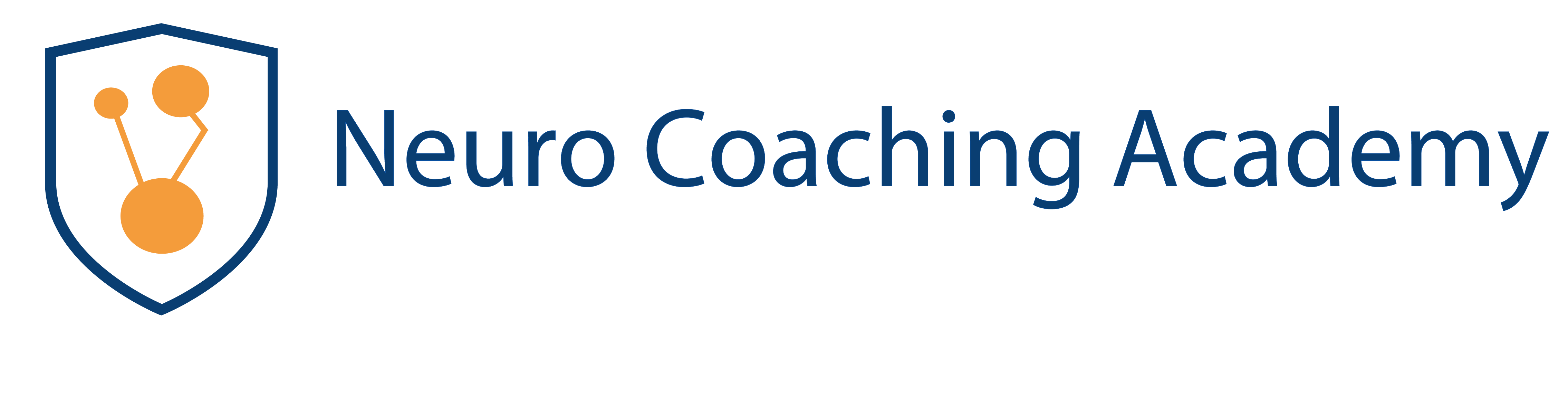 The Neurocoaching Academy